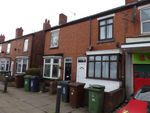 Thumbnail to rent in Pelsall Lane, Rushall, Walsall
