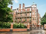 Thumbnail for sale in Phoenix Lodge Mansions, Brook Green, Hammersmith