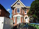 Thumbnail to rent in Howard Road, Shirley, Southampton