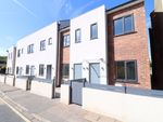 Thumbnail to rent in Gordon Road, High Wycombe