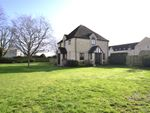 Thumbnail to rent in Beechgate, Witney, Oxfordshire