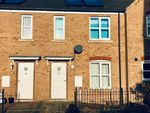 Thumbnail to rent in Hare Road, Kings Lynn