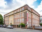 Thumbnail to rent in County House, St. Marys Street, Worcester, Worcestershire