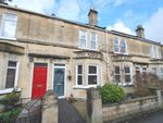 Thumbnail for sale in Lyndhurst Road, Oldfield Park, Bath