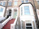 Thumbnail to rent in Battersea Rise, Battersea, London