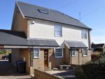 Thumbnail to rent in Solar Court, Ramsgate
