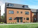 """Thumbnail to rent in """"The Oakhurst At Amy Johnson"""" at Hawthorn Avenue, Hull"""