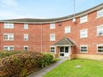 Thumbnail to rent in Turing Drive, Bracknell