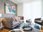 Thumbnail to rent in Plot 46/51/56, Trinity Square, High Road, Finchley, London