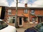 Thumbnail to rent in Gresham Road, Beccles