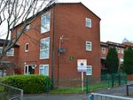 Thumbnail to rent in Chatford, Stirchley, Telford