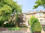 Thumbnail to rent in Bulwer Road, Leytonstone