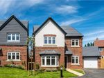 """Thumbnail for sale in """"Calver"""" at Starflower Way, Mickleover, Derby"""