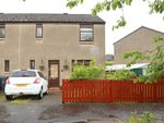 Thumbnail for sale in Aller Place, Livingston, West Lothian