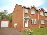 Thumbnail to rent in 13 Garbridge Court, Appleby-In-Westmorland, Cumbria