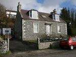 Thumbnail for sale in Karinya, Carsluith, Newton Stewart