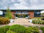 Thumbnail to rent in The Waterfront, Borehamwood