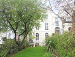 Thumbnail to rent in Gascoyne Place, Plymouth