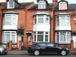 Thumbnail for sale in Gwendolen Road, Leicester