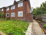 Thumbnail to rent in Woodside Lane, Bexley