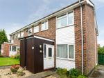 Thumbnail for sale in Lucerne Close, Wilford, Nottingham
