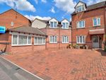 Thumbnail for sale in Althorpe Drive, Portsmouth