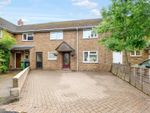 Thumbnail for sale in Elm Close, Pebworth, Stratford-Upon-Avon