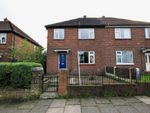 Thumbnail to rent in Levens Walk, Wigan