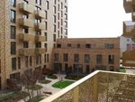 Thumbnail to rent in Marner Plaza, London