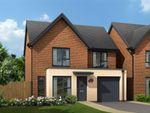 "Thumbnail to rent in ""Alston"" at Ffordd Y Mileniwm, Barry"