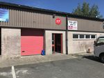 Thumbnail to rent in Unit 17 Gaerwen Industrial Estate, Gaerwen, Anglesey