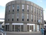 Thumbnail to rent in 20-22, Meadow Street, Weston-Super-Mare, Somerset, UK