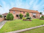 Thumbnail for sale in Stockwith Road, Walkeringham, Doncaster