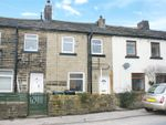 Thumbnail for sale in Hebble Row, Oakworth, West Yorkshire
