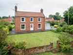 Thumbnail for sale in Old Bolingbroke, Spilsby