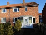 Thumbnail to rent in Norby Estate, Norby, Thirsk