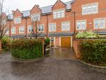 Thumbnail for sale in Lavender Close, Leatherhead