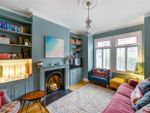 Thumbnail for sale in Gassiot Road, London