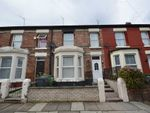 Thumbnail to rent in Fairfield Road, Tranmere, Birkenhead