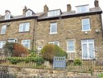 Thumbnail for sale in South View Terrace, Baildon, Shipley