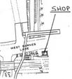 Thumbnail for sale in West Barnes Lane, New Malden, Surrey