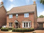 Thumbnail for sale in Oak Park, Longmoor Road, Liphook, Hampshire