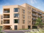 "Thumbnail to rent in ""Sapphire Court"" at Whittle Avenue, Trumpington, Cambridge"