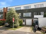 Thumbnail to rent in Stean Furlong, Wick, Littlehampton