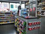 Thumbnail for sale in Off License & Convenience LS28, Farsley, West Yorkshire