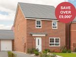 """Thumbnail to rent in """"Chester"""" at Musselburgh Way, Bourne"""