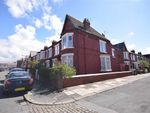 Thumbnail for sale in Moreton Grove, Wallasey, Merseyside