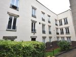 Thumbnail to rent in Deuchar House, Sandyford Road, Newcastle Upon Tyne