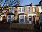 Thumbnail for sale in Falmer Road, Enfield, Middx