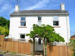 Property history Spouthouse Lane, Cam, Dursley GL11
